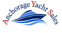 Anchorage Yacht Sales logo