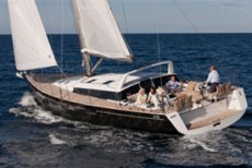 Beneteau Sense for Sale in Maryland