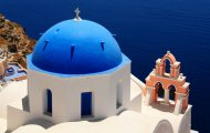 Greece Yacht Charter Guide