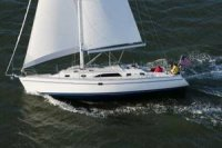 Heritage Yacht Sales, Inc. image
