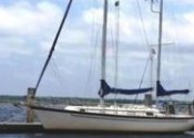 Sailboats for sale in Virginia