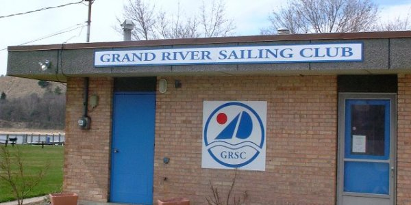 River Yacht Club