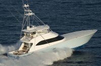 Ballast Point Yachts