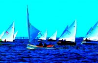 Barnegat Bay Yacht Racing Association