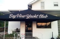 Bayview Yacht Club Toledo
