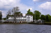 Delaware River Yacht Club