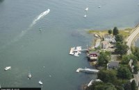Kittery Point Yacht Club