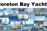Moreton Bay Sailing Club
