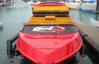 NZ Jet boats for sale