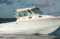 Sailfish boats for sale