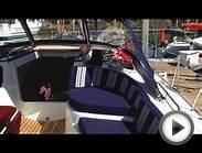 2006 Jeanneau 42 Deck Salon Sailboat for sale in San Diego