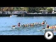 2010 Victoria Dragon Boat Regatta - FORTified.avi