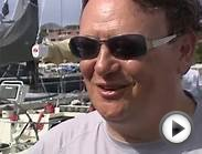 2014 Les Voiles de St. Barth Regatta Highlights (English