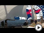 159th New York Yacht Club Annual Regatta Presented by