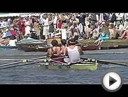 2013 Henley Royal Regatta - Stewards Cup