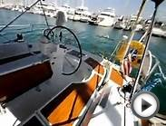 Beneteau 423 Sailboat for sale, In San Diego, Offered by