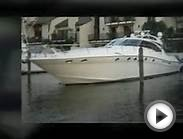 Boats And Yachts For Sale