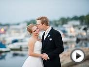 Carly & Matt, A Clarks Landing Yacht Club Wedding, Delran, NJ