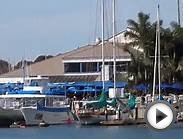 Dana Point Marina California Yachts Sailing Nordhavn