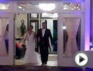DANVERSPORT YACHT CLUB WEDDING BOSTON WEDDING DJ RA-MU AND