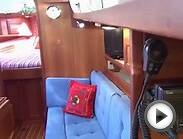 FALCON Palmer Johnson Custom 62 foot Sailboat for sale!