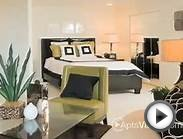 ForRent.com Esprit Apartments For Rent in Marina Del Rey,