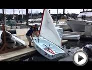 Gig Harbor Yacht Club Learn To Sail Program