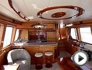 Hampton 558 Pilothouse offered for sale in Seattle by