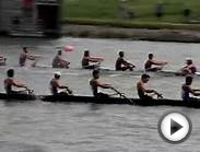 Henley2010Finish.MOV