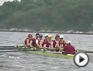 Highlights: 147th Harvard-Yale Regatta
