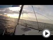 Indian Harbor Yacht Club - Gearbuster 2014
