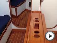 J-120 1998 Jboat Sailboat for sale in California By: Ian