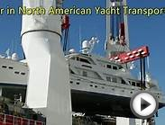 Newport Beach Boat Show, CA - Visit United Yacht Transport