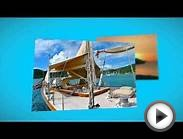 Newport Beach Yacht Charter Rentals and Wedding Cruise Venues