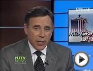 NJTV News with Mike Schneider: May 26, 2014
