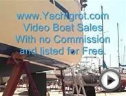 Raya Bavaria 37 Yacht Part 1 of this Sailing Boat for sale