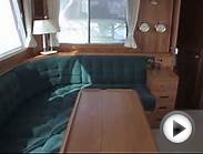 Richard Boland Yachts for Sale Grand Banks Classic 49