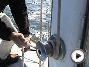 San Diego Sailing Tours - Sailing in San Diego - Meet the