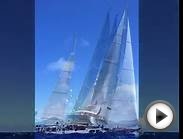 St Barth Bucket regatta 2014
