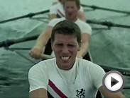 The Henley Royal Regatta
