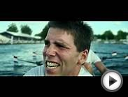 The Social Network Henley Royal Regatta Boat Race [HD]