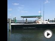 Tow Boat Dylan J United Yacht Sales Robert Powell 772-388-