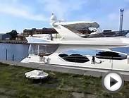 Yacht Broker Find Buy Sell New Used Azimut 80 Carat Boat