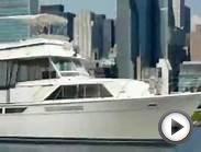 Yacht Rentals | Cruises New York City