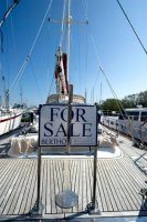 Yacht Sales & Motor Yacht Sales
